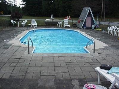 фото Blue Ridge Motel 488200078