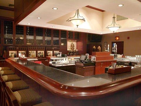 фото Crowne Plaza Providence-Warwick Airport 488200406
