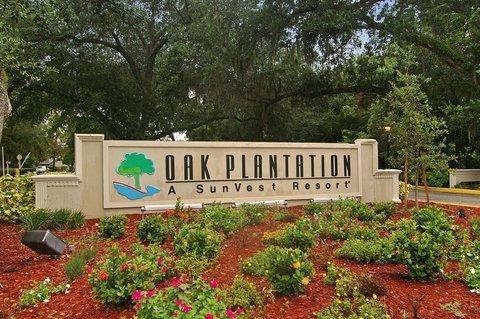 фото Oak Plantation Resort 488200983