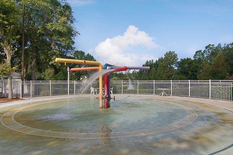 фото Oak Plantation Resort 488200994