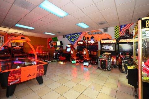 фото Best Western Canoga Park Motor Inn 488201384