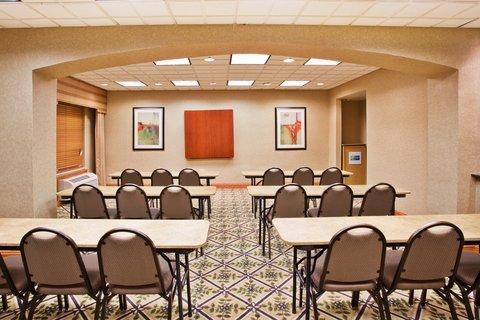 фото Holiday Inn Express Marietta Atlanta Nw 488201731