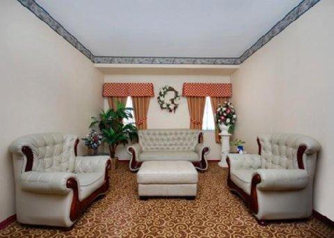 фото Comfort Inn Rosenberg 488202157