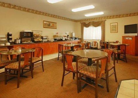 фото Comfort Inn South-Medford 488202838