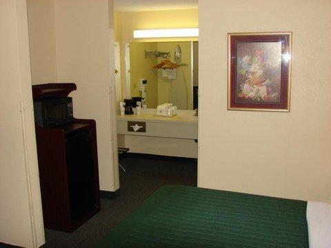 фото Best Western - Peachtree City Inn/Suites 488203145