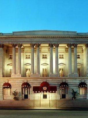 фото Monaco Washington DC, a Kimpton Hotel 488203428