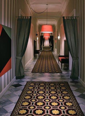 фото Monaco Washington DC, a Kimpton Hotel 488203442