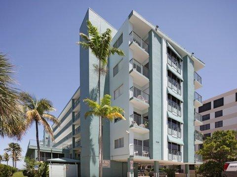 фото Seabonay Beach Resort 488203691