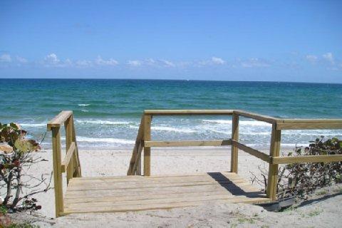 фото Seabonay Beach Resort 488203702