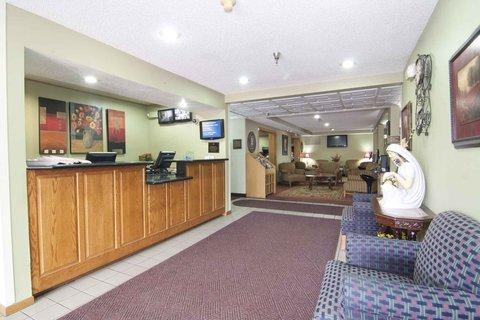 фото Best Western Plus Shakopee Inn 488204742