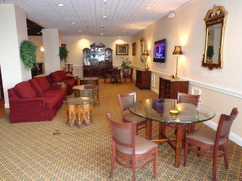 фото Euro-Suites Hotel 488204840