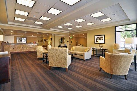 фото Hotel Med Park, Sacramento 488205047