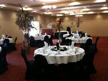 фото Holiday Inn Yakima 488206209