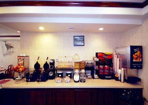 фото Comfort Inn & Suites Lincoln City 488206244