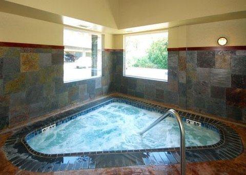 фото Comfort Inn & Suites Lincoln City 488206247