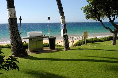 фото Hale Pau Hana Resort LLC 488206819