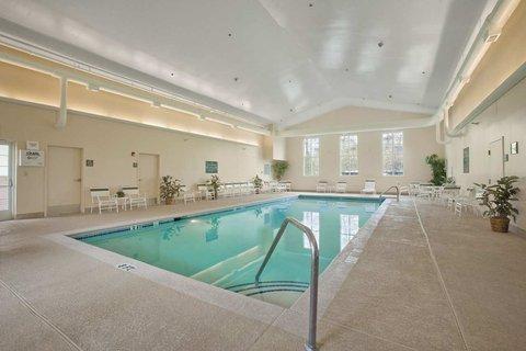 фото Homewood Suites by Hilton Hartford-Farmington 488207980