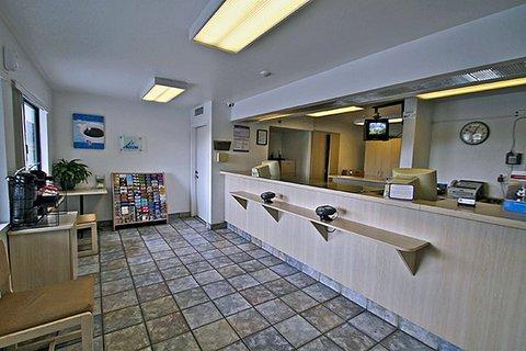 фото Motel 6 Corona 488208777