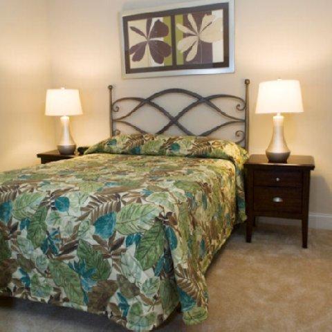 фото Sterling Resorts-Laketown Wharf 488209024