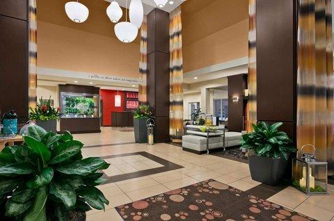 фото Hilton Garden Inn Fargo 488209162
