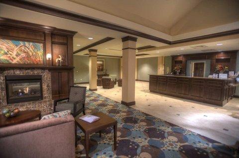 фото Hilton Garden Inn Omaha East/Council Bluffs 488209485