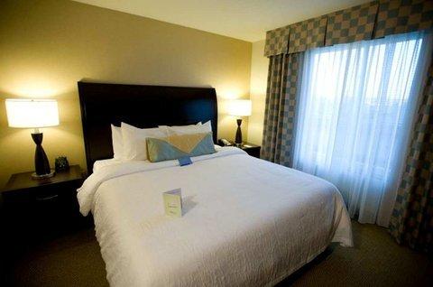 фото Hilton Garden Inn Omaha East/Council Bluffs 488209491