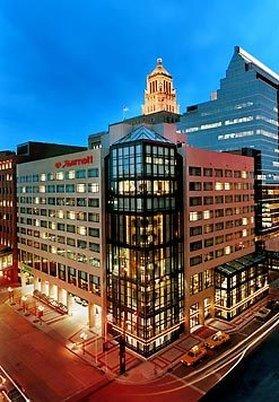 фото Rochester Marriott Mayo Clinic Area 488209838