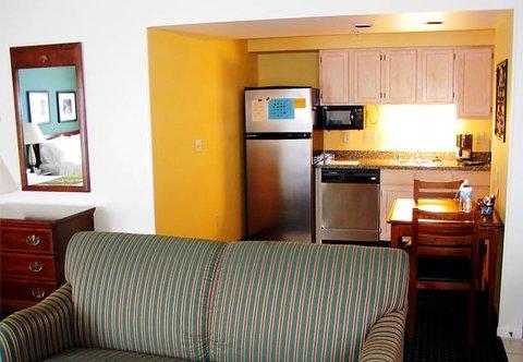 фото Residence Inn Milwaukee Brookfield 488209959