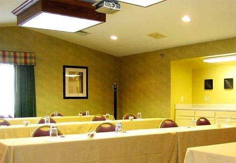 фото Residence Inn Milwaukee Brookfield 488209962