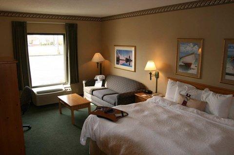 фото Hampton Inn Seekonk 488210151