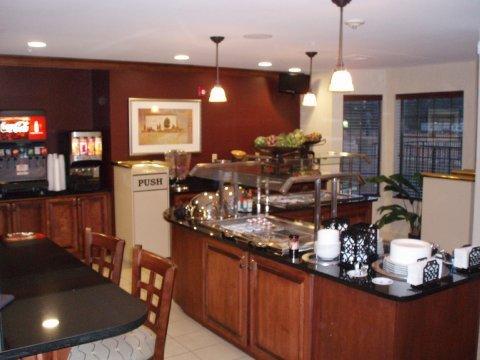 фото Staybridge Suites Covington 488211053