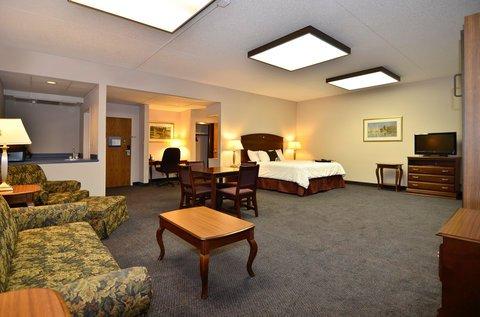фото Greenstay Hotel & Suites 488211093