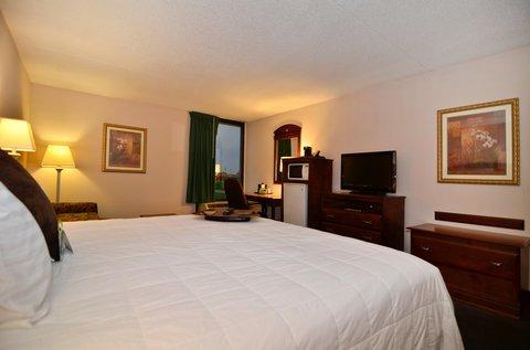 фото Greenstay Hotel & Suites 488211094