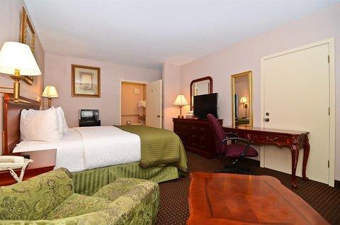 фото America`s Best Value Inn Sealy 488211457