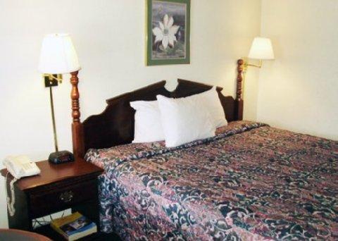 фото Econo Lodge Birmingham 488212230