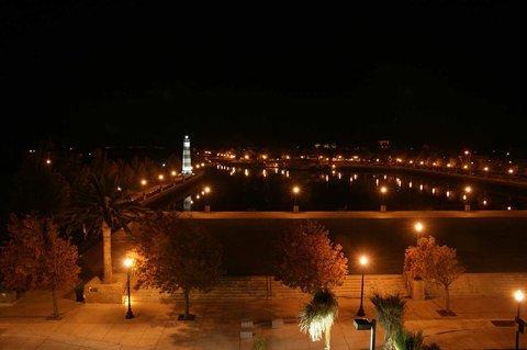 фото Hampton Inn & Suites Suisun City Waterfront 488213317