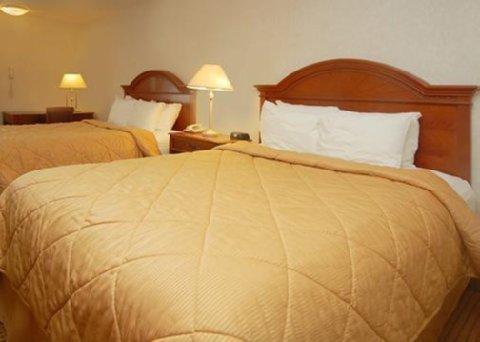 фото Comfort Inn Laramie 488213438