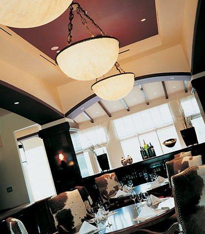 фото JW Marriott Phoenix Desert Ridge Resort 488213484