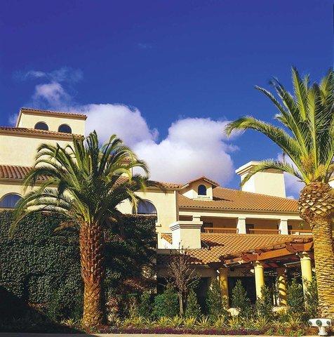 фото Doubletree Hotel Sonoma 488214011