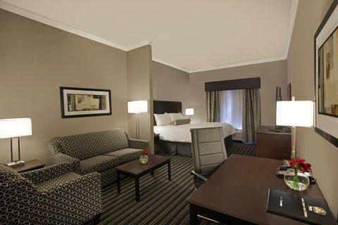 фото Best Western PLUS Austin Airport Inn & Suites 488214825