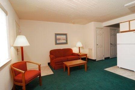 фото Affordable Suites Lexington 488214902
