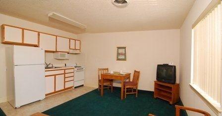 фото Affordable Suites Lexington 488214903