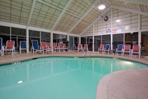 фото Holiday Inn Portsmouth 488215667