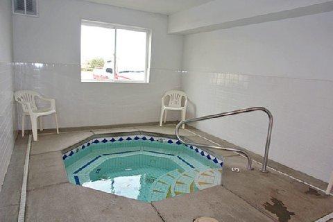 фото Motel 6 Redmond 488216478