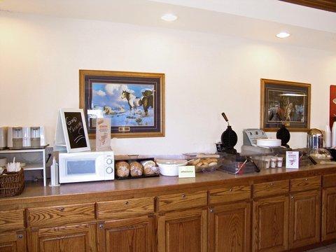 фото Yellowstone Lodge 488216626