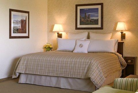 фото Innplace Hotel Phoenix North 488216675