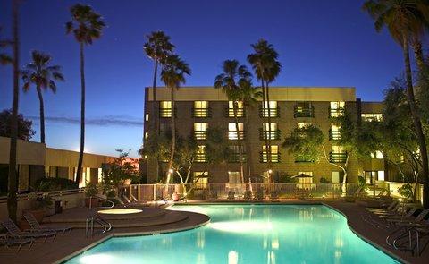 фото Innplace Hotel Phoenix North 488216678