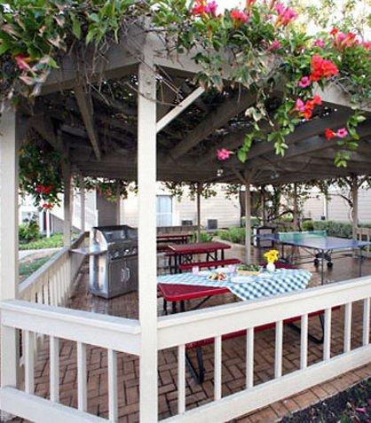 фото Residence Inn Costa Mesa Newport Beach 488216742