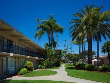 фото Ramada Conference Center San Diego/Kearny Mesa 488217743