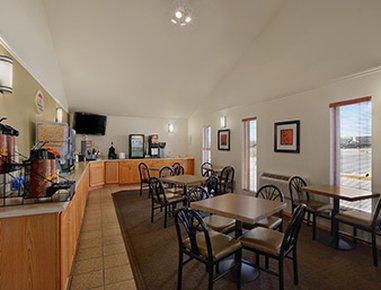 фото Super 8 Motel -Cheyenne 488217815